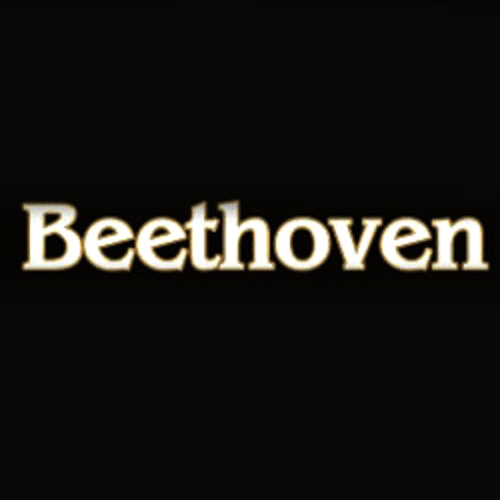 Beethoven - Symphony No.7 in A Major Op.92 (2nd Movement)