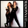 Download Madonna - Get Into The Groove (House Funk Free Mp3 2011 Remix) - Download link in description Mp3