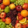 NUTRIÇÃO DIVINA - CONSIDERAÇÕES INICIAIS SOBRE ALIMENTAÇÃO CRISTALINA
