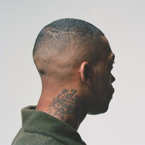 Wiley Remix Competition *Closed*