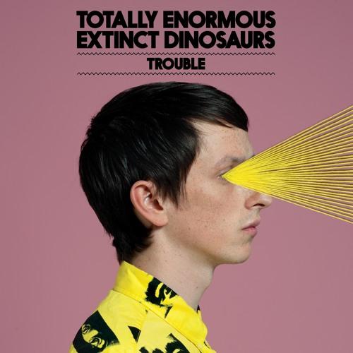 Trouble [Soundcloud edit]