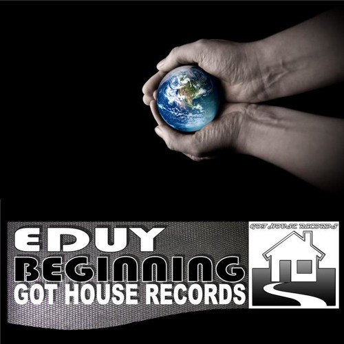 Eduy - Beginning (Original Mix)