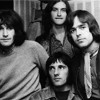 Waterloo Sunset ~ The Kinks ~ Live