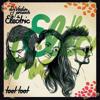 So Now You Know - DJ Vadim >>> Tall Black Guy Remix 85.00BPM