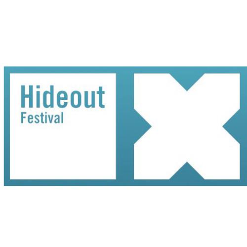 Hideout Festival 2011 - DJ Competition