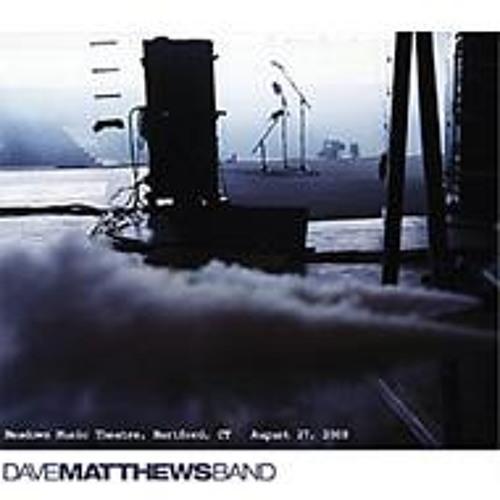Seek Up / Dave Matthews Band (Live trax Vol,3)