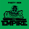Party Ben - Galvanize the Empire (Chemical Brothers vs. John Williams)