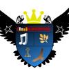 Alex Linares, Gabbylow, The Nestor, Gospel Urbano, Maru G, Bobby, Alex G,Basiko BSK, JP Brown - De El Papel Al Oido Prod. by LinarezZ Musik