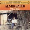 Almir Sater - Album: Varandas - soundtrack 01 - Peão