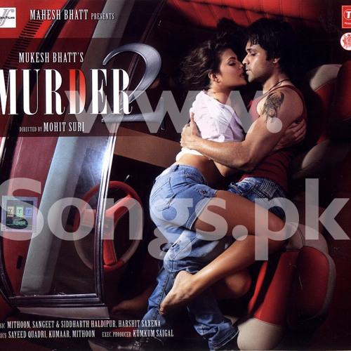 Chahunga Main Tujhe Hardam Songs Pk: Murder 2- Phir Mohabbat By Singhaarnab Recommendations