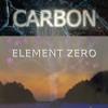 Carbon - Ion Storm