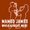 Mambo Jambo - Uncle Pen [live on stage]