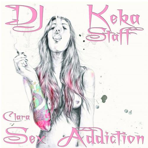 Sex Addiction - Clara