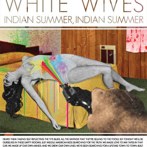 Indian Summer, Indian Summer