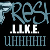 Download J.T. - Fresh Like Me (feat. Young Trigga, GF Frederic and ReNu) Mp3