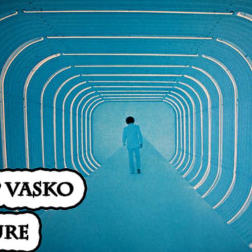 Kimp Vasko - Future