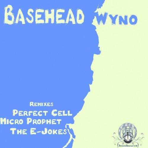 Basehead - Wyno (Micro Prophet Moombahton Remix)