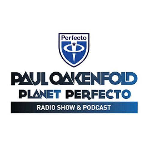 Planet Perfecto Radio Show 30