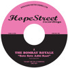 The Bombay Royale - Sote Sote Adhi Raat