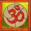 Upanishad 3 - Katha-  Gabriel Auluga Remix