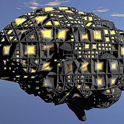 A Era do Silicio Capitulo 01 Silicon Based Lifeforms Nazca DJ Set 2011