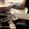 Andain - Promises (Myon and Shane 54 Summer of Love Mix)