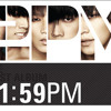 2PM - I was crazy about you