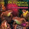 DENPASAR MOON 2011(DEMO)