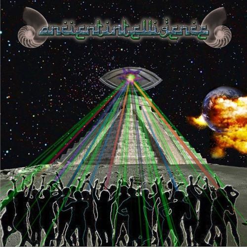 PANTyRAID -  Superior (Ancient Intelligence Re-Edit)