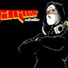 Krafty Kuts 8 Minute Mini Mix - Jaguar Skills Radio 1 Show