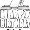 Happy B'day Song [Baila Version] Dj Amila