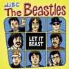 Beatles VS Beastie Boys - Ladies Do Love Me