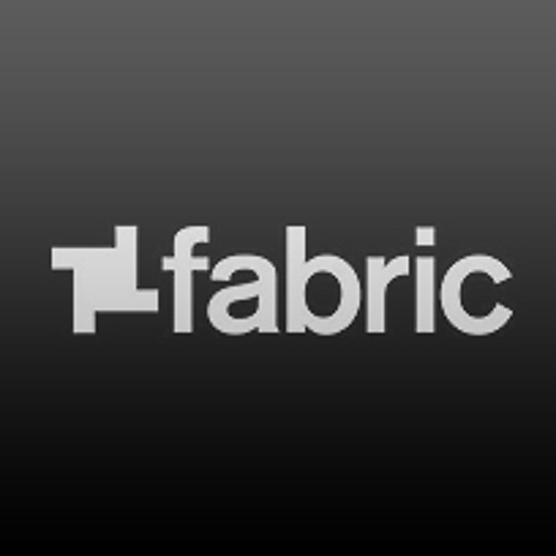 Gemini - FabricLive Mix