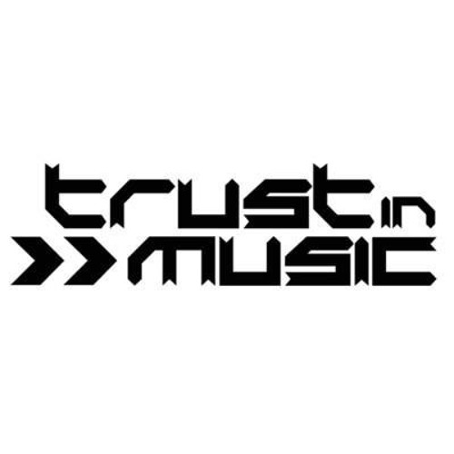 Quadrant & Allied [Isolated] - Trust In Music [OUT NOW]