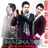 Sardari - Kamal Grewal ft HRC (BhindaAujla)
