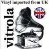 Vitrola Terceira Edição CD Singles 1