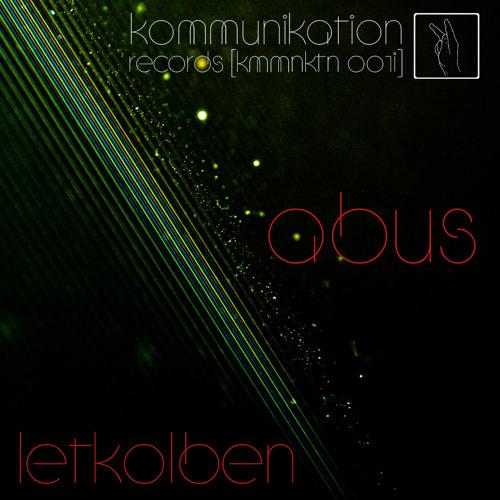 LetKolben - Abus
