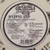 Happyland - Hey, Pippi Langstrumpf!