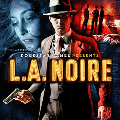L.A. Noire Theme (Pulsaar Bootleg)