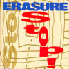 Erasure - Stop! (Art Of Mix)