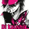 Golla Mallama Kodala Remix By DJ Kaushik HYD 9000008643