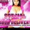Dj Ralph Bb Presents - Special Zouk Delivery All Hits 2004   ( FACEBOOK :   https://www.facebook.com/ralphwilfriedd.apovson )