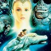 Never ending story performed by Limahl produced by giorgio moroder