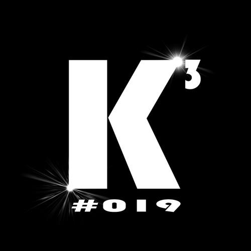 Klangkubik - The Love in Ya (KLANG019.2 HQ Snippet)