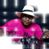 Download Dj Fano **Mix Time Tabou Combo** Mp3