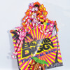 Bomb Diggy Crew - Alles Loesoe (Alles Los Agency Promo Mix)