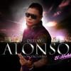 Mix Bachata-Merengue-Salsa By-Dj alonso-