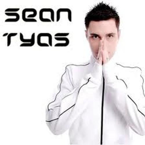 Med vs Neil Bamford - one (Sunset Remix) [Abora] Sean Tyas - Music Lovers Marathon Bratislava  2008