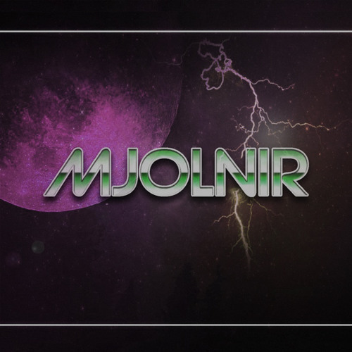 Chromeo - Hot Mess (Mjolnir Tropicool Remix)