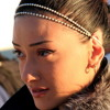 Nini ft. DJ Kabu, Niaz Diasamidze - Amodena mdinare {Soundtrack/A Trip to Karabakh 2}.mp3